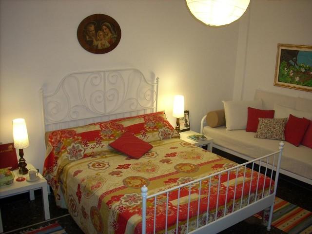 Bb Letti A Castello Finale Ligure.Bed And Breakfast Liguria B B Liguria