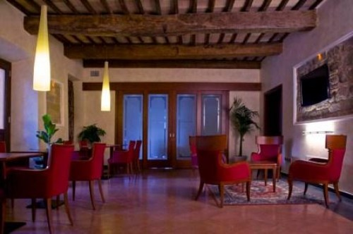 Bed and breakfast camerino b b camerino for Arredamento per bed and breakfast