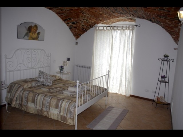 B B Letti A Castello Finale Ligure.Bed And Breakfast Liguria B B Liguria