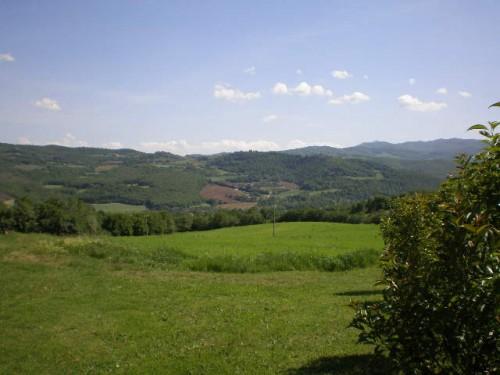 Agriturismo todi la fattoria dei montanari b b perugia for Piani di fattoria ad alta efficienza energetica